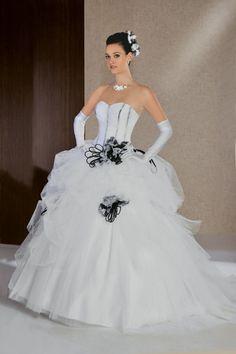 morelle mariage robe de marie robe de marie beverly - Morelle Mariage