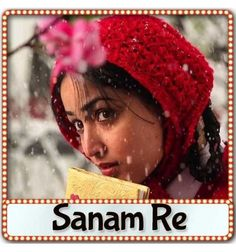 Song Title : Hua Hai Aaj Pehli Baar  Movie Name : Sanam Re  Singer(s) : Armaan Malik, Palak Muchhal