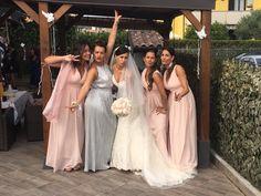 I nostri magnifici sposi❤️❤️❤️  Www.tosettisposa.it #fashion #love #followback #instagram #wedding #photooftheday #model #follow4follow #like4like #guys #instalike #picoftheday #life #como #instafollow #followme #instagood #bestoftheday #friends #follow #instastyle #fashionweek #design #travel #lake #look #style #tosettisposa #alessandrotosetti