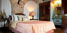 Cocobay Resort (Antigua) - Bolans - Tripadvisor Hermitage Bay, Carlisle Bay, Caribbean All Inclusive, Marina Resort, Hotel Website, Free Park, Hotel Reviews, Resort Spa, Beach Resorts