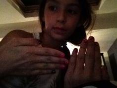 Mes ongles (swag) Ana