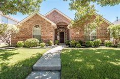 Frisco Homes for sale! Open House Weekend! Make sure to check them out, click on this link for more information.CLICK HERE FOR YOUR PERSONALIZED HOME SEARC
