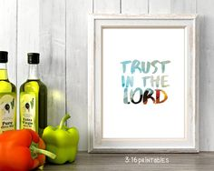Praise The Most High Bible Art Scripture by Printable Bible Verses, Most High, Have A Blessed Day, Bible Art, Lord, Printables, Pure Products, Prints, Handmade