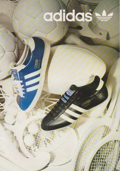 adidas Gazelle OG Football Ads, Football Boots, Football Shirts, Adidas Soccer Shoes, Adidas Sneakers, Hip Hop Fashion, Mens Fashion, Sneaker Posters, Shoes Ads