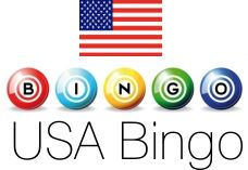 THE FEATURES OF THE BEST US BINGO SITES ONLINE https://bestbingositesonline.wordpress.com/2015/11/03/the-features-of-the-best-us-bingo-sites-online/