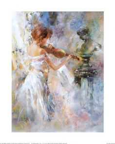 willem haenraets peace in playing