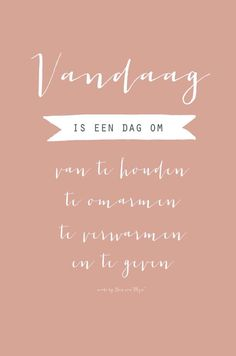 Words Quotes, Me Quotes, Wedding Wishes Quotes, Dutch Words, Language Quotes, Country Music Quotes, Achievement Quotes, Dutch Quotes, Collor