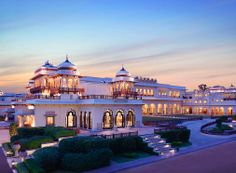 Complimentary night at Taj Hotels worldwide! Sign me up!!  http://whtc.co/451t #travel #hotel #beautiful