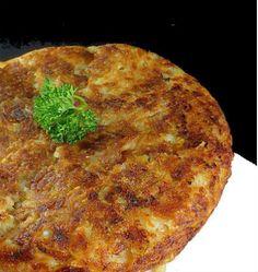 Potato, Quinoa, and Cumin Hash Browns | Recipe | Hash Browns, Quinoa ...