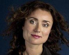 Vera Bergkamp hoogste nieuwkomer (plaats 5) concept kandidatenlijst D66!