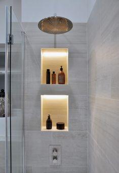 Ihr fragt euch, welche Trends 2018 eure Badezimmer erobern werden? Wir haben uns umgesehen und verraten euch 9 Ideen für ein traumhaftes Bad!