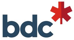"""BDC is the only bank devoted exclusively to entrepreneurs."
