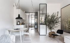 if you wish to obtain more all these outstanding ideas regarding Ikea Furniture For Small Spaces just click decoration. Small Kitchen Furniture, Ikea Furniture, Furniture For Small Spaces, Ikea Home Tour, Ikea Small Spaces, White Apartment, Stockholm Apartment, House Essentials, Gravity Home