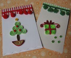 cartão-3