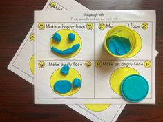 Are you looking for easy set up for take home bags for fine motor and visual motor skills for preschool, kindergarten, special education and occupational therapy? This is perfect for teletherapy or distance learning or for providing your students with extra practice at home or centers in a classroom with MINIMAL materials that you probably already have in your therapy room or classroom. Put each of these activities into ziplock bags and a backpack or small boxes !