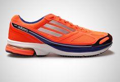 Adidas adiZero Boston 4 #Sklep_Biegacza
