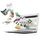 Covert Commissions - affiliate marketing #digitalmarketing #affiliatemarketing #network #networkmarketing #socialmarketing
