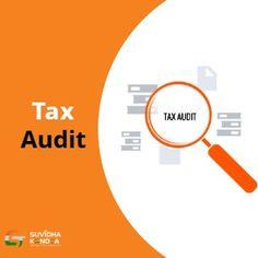 Loan Money, Income Tax, Digital Marketing, Web Design, Design Web, Website Designs, Site Design