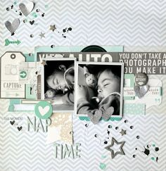 Nap+time+**+February+2014+Hip+Kit+&+Add-On+Kits**+by+**Amelie**+@2peasinabucket