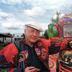 Ken Kesey On Misconceptions Of Counterculture Tom Wolfe Books, Ken Kesey, Beat Generation, Most Popular Books, Jack Kerouac, Important People, Kool Aid