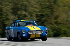 volvo p1800 racing -   SealingsAndExpungements.com 888-9-EXPUNGE (888-939-7864) 24/7 Free evaluation/Low money down/easy payments 'Seal past mistakes. Open new opportunities.'