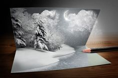 50-amazing-photo-manipulation-works-that-you-are-going-to-love-11