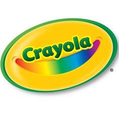 Crayola Украина - Оригинальные восковые мелки из США в Украине. Fashion Kids # Совместные покупки товаров для детей в США и Европы.