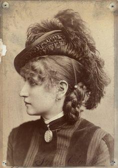 Grace Gayler Clarke