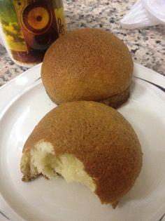 How to Make Mexican Bun Recipe