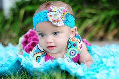 Angel Baby ~ Ava