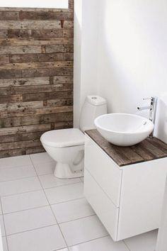 encimera-y-pared-con-palets-en-el-baño-mirincondesueños.jpg 511×768 pixels