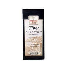 Tibet, Makujen Temppeli 60 g