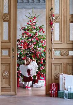 1000 images about weihnachten 2014 on pinterest. Black Bedroom Furniture Sets. Home Design Ideas