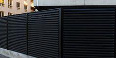 Outdoor Furniture, Outdoor Decor, Outdoor Storage, Divider, Garage Doors, Room, Home Decor, Bedroom, Decoration Home