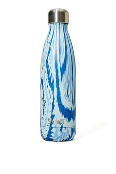 S'well Santorini Water Bottle | Shop Home at Nasty Gal