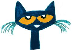 Pete the Cat Songs and Videos