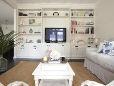 Get Inspired by photos of Living Rooms from Australian Designers & Trade Professionals - Home Improvement Pages