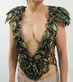 Organic Armor - organicarmor.com