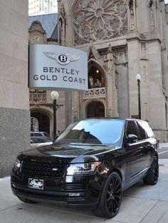 Image result for bentley gold coast jaguar
