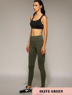 39 best Leggings for Days! images on Pinterest  2f25f304a6e