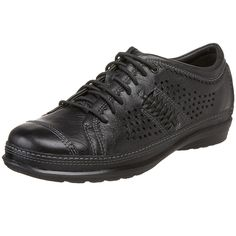 3951e261da9d Aetrex Women s Diana Oxford   Find out more details by clicking the image    Oxford sneaker shoes
