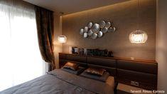 AZzardo Arcada függeszték Ceiling Lights, Lighting, Home Decor, Homemade Home Decor, Ceiling Light Fixtures, Ceiling Lamp, Outdoor Ceiling Lights, Lights, Lightning