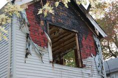 How Much Did Your Renters Insurance Cost? Renters Insurance, Car Insurance, This Or That Questions, House Styles, Articles