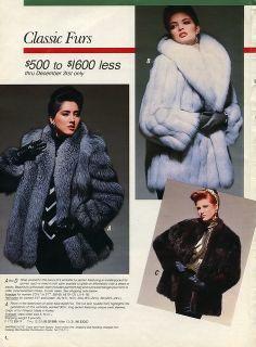 1986-xx-xx Sears Christmas Catalog P004