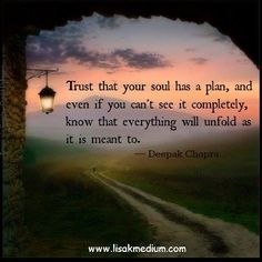 Trusting the journey..<3 https://www.facebook.com/pages/Lisa-Kay-Psychic-Medium/140948049267456?fref=nf Lisakmedium.com