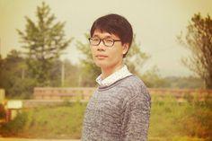 기획_김명진