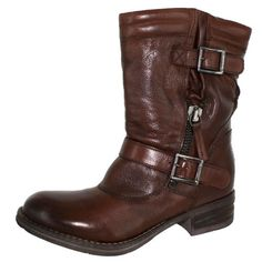 Clarks Women's Mezze Rose Brown Leather Boot 8.5 B (M) Clarks http://www.amazon.com/dp/B00HX0B85Q/ref=cm_sw_r_pi_dp_SuyYvb1365PP0