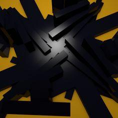 we are making games Superhero Logos, Chevrolet Logo, Batman, Games, Happy, Fictional Characters, Art, Art Background, Kunst