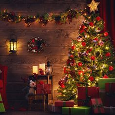 O Christmas Tree, O Christmas Tree, which movie will you pick for me?