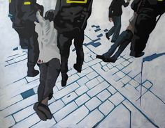 """Zbigniew Sikora """"NO Comment"""" 2013"""